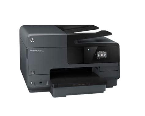Printer Genggam 12 merk printer terbaik dan paling bagus di indonesia