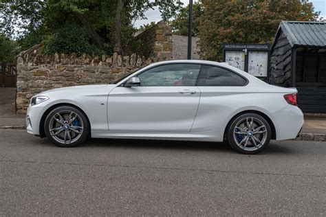 bmw m235i white bmw m235i white www pixshark images galleries with