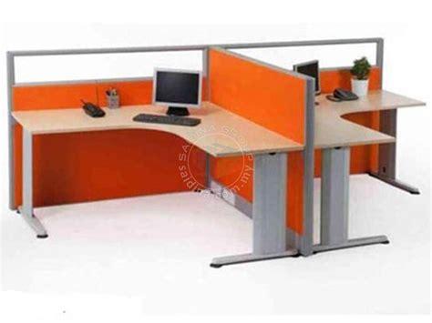 Meja Pejabat office workstations pembekal meja pejabat terus dari kilang