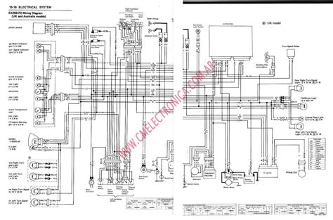reed switch wiring diagram reed electrical wiring