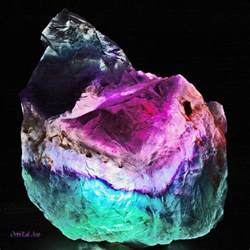 Industrial Home Decor must know amazing facts about fluorite mozaico blog