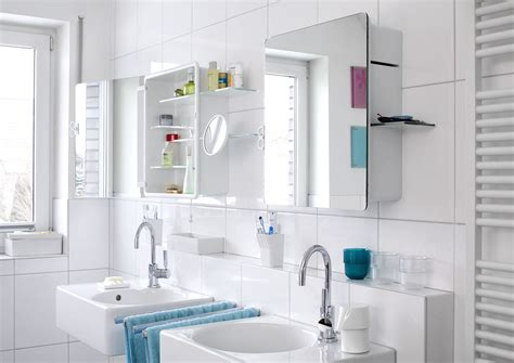 mirror cabinets for bathrooms kali bathroom mirror cabinet by authentics design is this