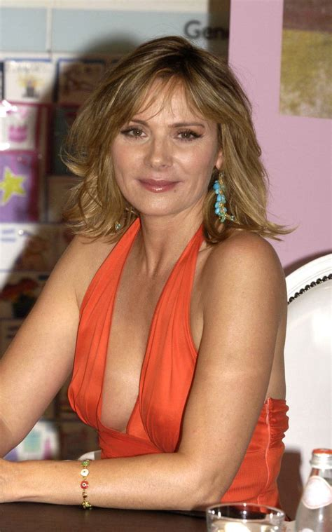 kim cattralls very short hairdos over the yearsaa 100 ideas to try about kim catrall samantha jones