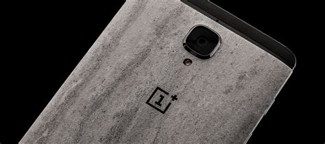 3m Skin Garskin Protector Oneplus 3 3t Black Leather oneplus 3t skins wraps covers 187 dbrand