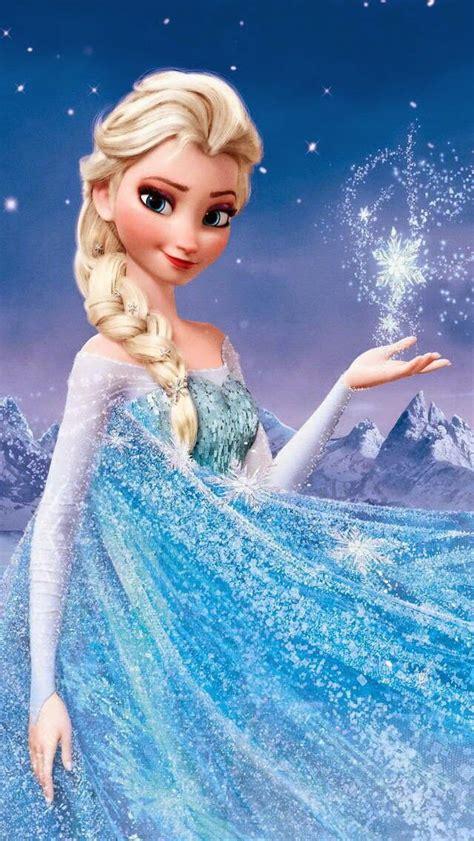 film princess elsa best 25 elsa from frozen ideas on pinterest disney elsa