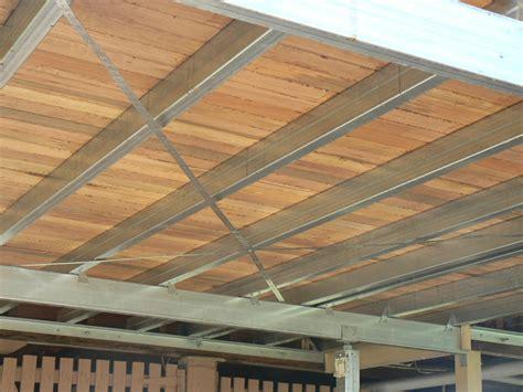 Timber Patio Designs Brisbane Decks Quality Outdoor Decking Designs Timber Deck Ideas Adaptit