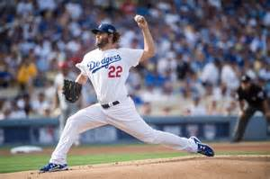 pit cing high heat comes at a high price for baseball pitchers