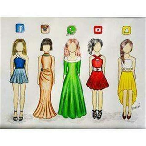 design dress app i like the dress to youtube and snapchat you dress
