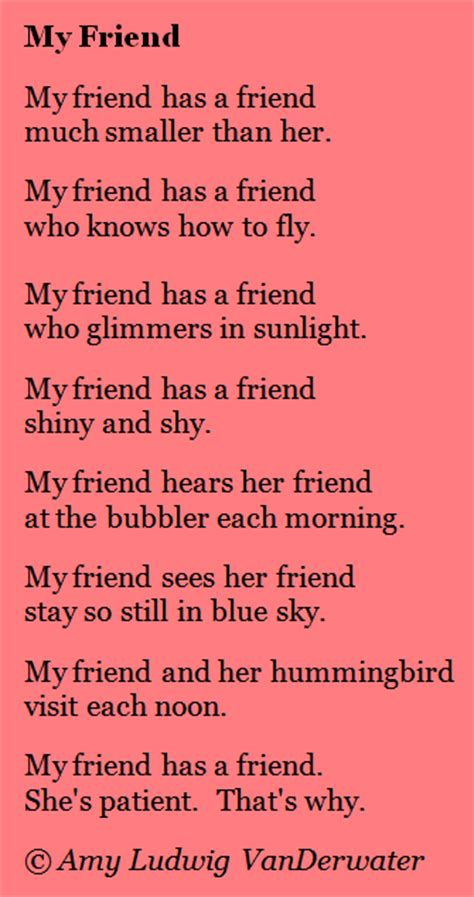 to my poem the poem farm my friend susan brown