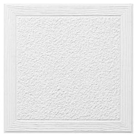 Armstrong 12 X 12 Homestyle Pebblewood Ceiling Tile On Interlocking Ceiling Tiles 12x12