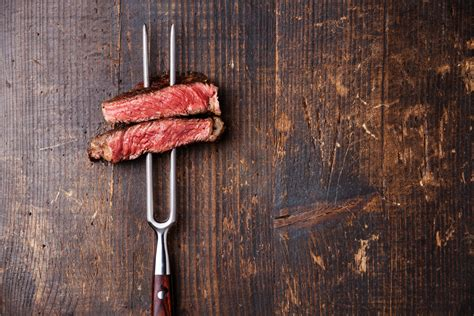 tagli di cucina scuola di cucina tagli sconosciuti della carne