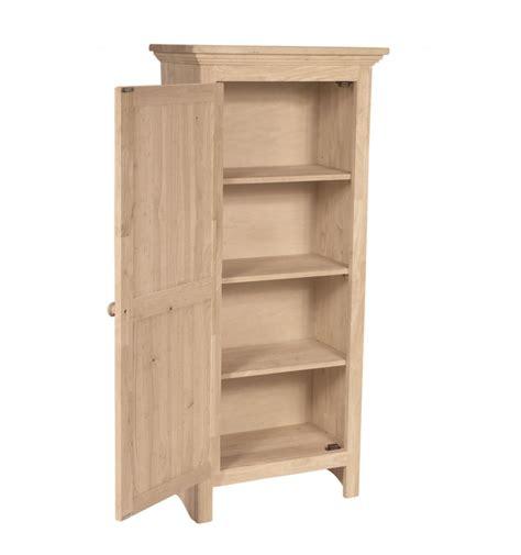 23 inch single jelly cupboard wood you furniture