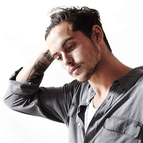 dylan rieder hair 48 best images about dylan rieder on pinterest posts