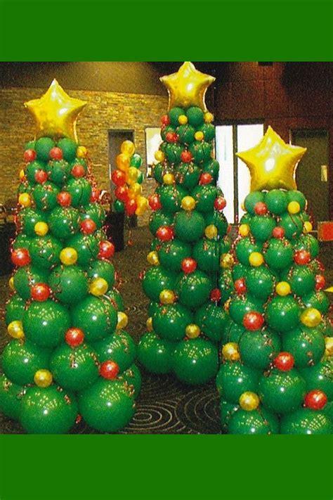 mailbox weihnachtsdekoration 1242 besten decorating ideas bilder auf