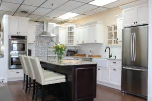 island kitchen and bath kitchen and bath designer in maryland best kitchen bath