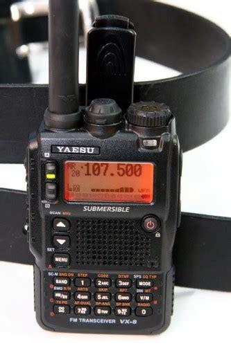 2014 Viar Vx I yaesu archives m 216 fox ham radio operator