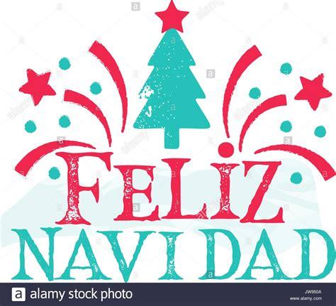 feliz navidad stock  feliz navidad stock images alamy