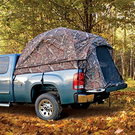 tent for bed of truck napier outdoors sportz camo truck tent regular bed