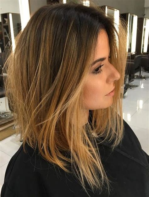 hairstyles for long hair yt 232 best hairstyles trends 2017 images on pinterest