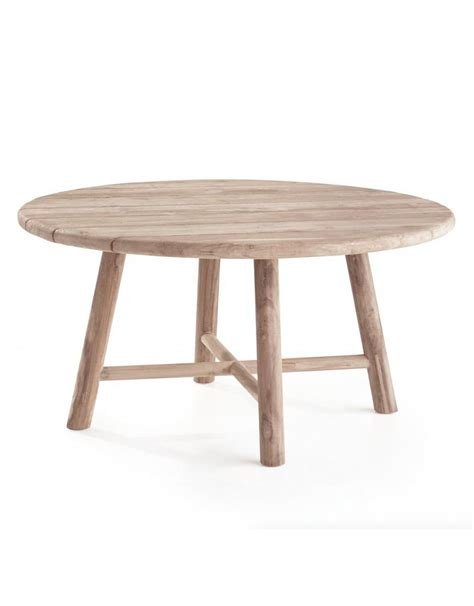 Table Pizza Riverbank Ca by Table Quincy Ca Sesigncorp