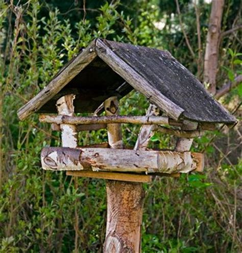 17 best ideas about rustic bird feeders on pinterest