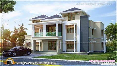 100 Floors Hd Level 90 by January 2014 Kerala Home Design And Floor Plans