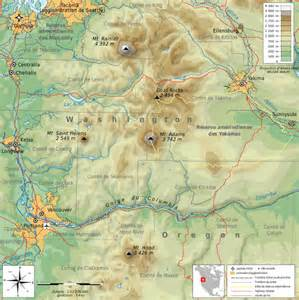 File south washington cascade range topographic map fr svg wikimedia