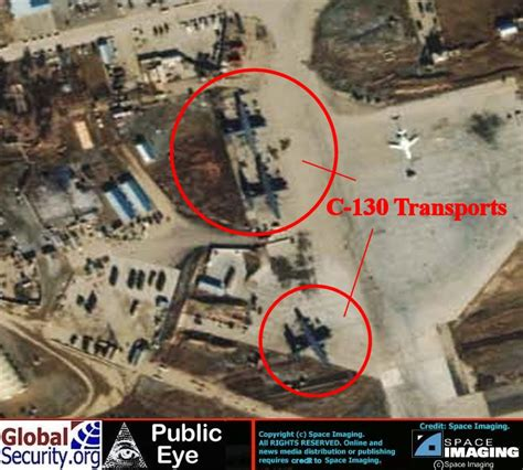 Digitec Dg 2072t Army C Original karshi kanabad airbase uzbekistan