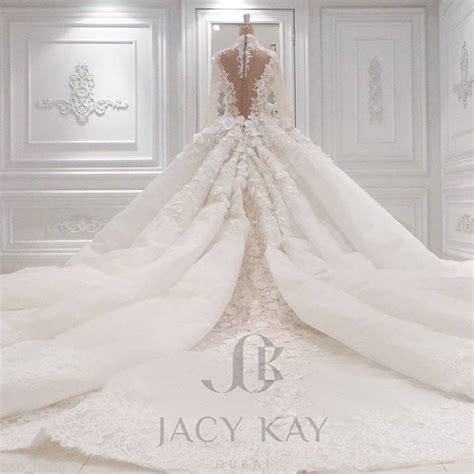 Dress Luxury Dress 25 best luxury wedding dress ideas on