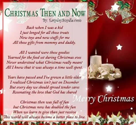 best christmas speech 38 best images about church speeches on black child poems and langston hughes