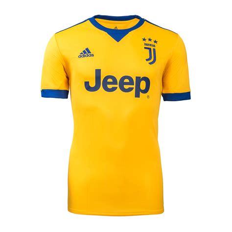 Jersey Juventus Away Patch Serie A 2017 2018 Grade Ori juventus away jersey 2017 18 juventus store home away shirts kits fashion