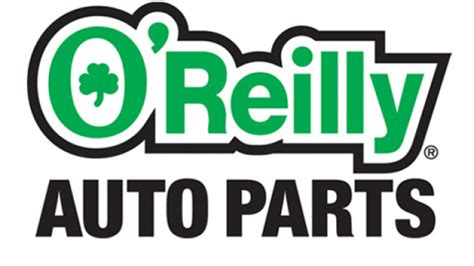 O Reilly Gift Card Balance - o reilly auto parts logo though not terribly poor in design design elements are