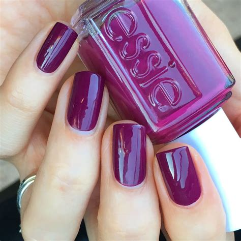 New From Essie by Essie New Year New Hue Lovefreshpaint Lovefreshpaint