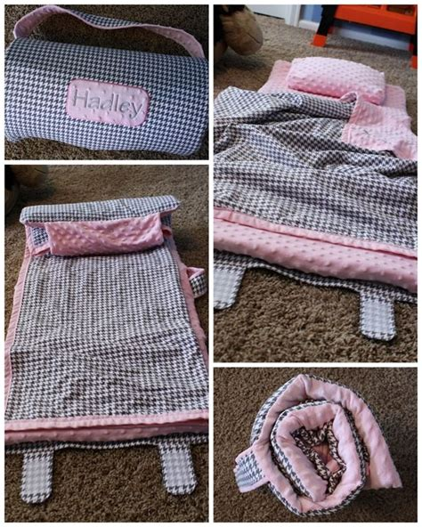 diy nap mat 13 best images about nap mat on day care purl