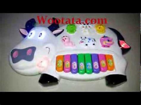 Termurah Boneka Sweet Mainan Anak Perempuan macam macam mainan anak laki laki mainan anak perempuan