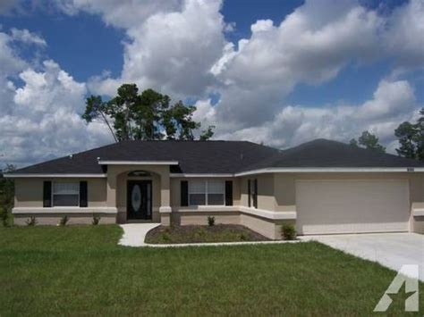 homes for rent in sun valley sw ocala fl for sale in ocala