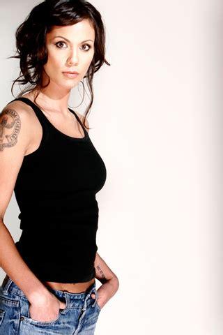 tattoo hotties cooley zooey marvia vangelaere s news