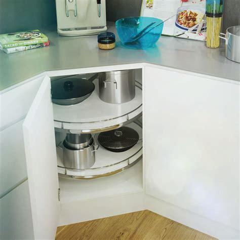 kitchen shelves vs cabinets 100 kitchen shelves vs cabinets 100 espresso