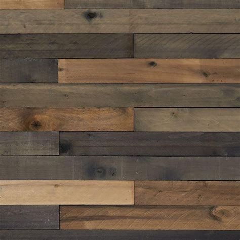 shiplap paneling lowes wall paneling ideas tags rustic pine wainscot detail