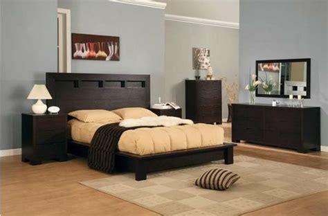 original bedroom 28 original bedroom design ideas interior design