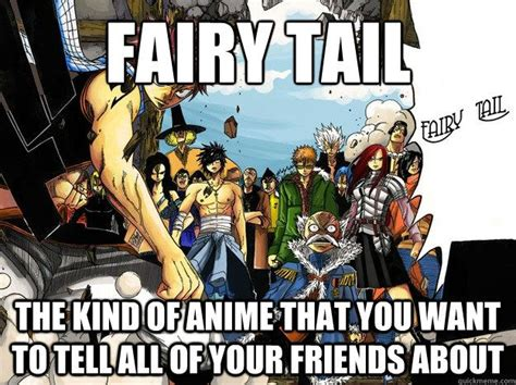 Funny Fairy Tail Memes - 17 best images about anime on pinterest fairy tail erza
