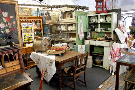 antique home decor napa vintage market at s