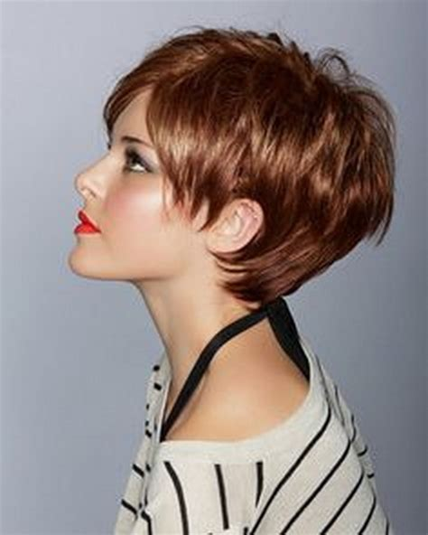 hairstyles for short hair choppy short choppy hairstyles for women