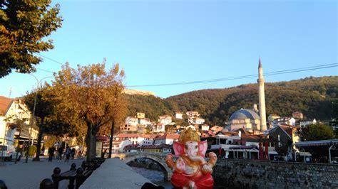 Adsense Kosovo | qu 233 ver en macedonia kosovo y albania en dos semanas