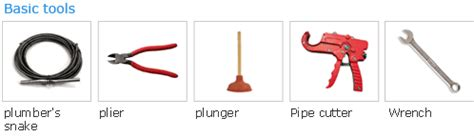 Plumbing Tools And Equipment by Plumbing Equipment Images Images