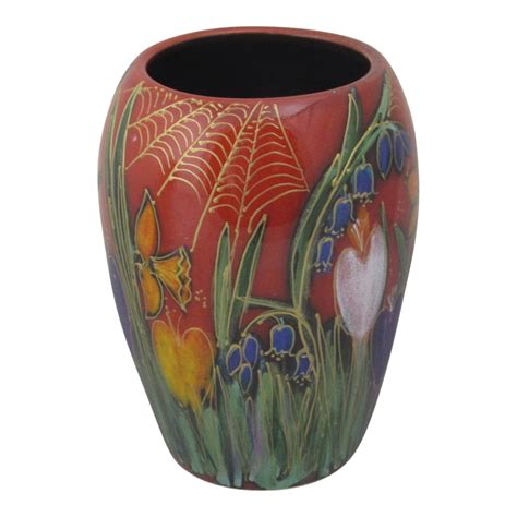 art design vase great easter bunny competition win this exclusive one of