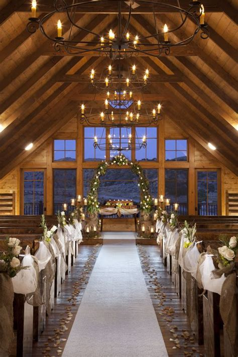 Destination Weddings   Projects to Try   Wedding venues
