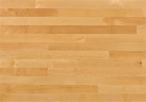 natural ambiance yellow birch select better lauzon hardwood flooring