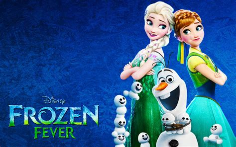 film elsa dan anna bahasa indonesia download film frozen fever bluray 720p 1080p subtitle