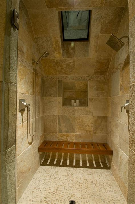 shower room bench shower bench ideas treenovation